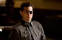Tom von Cruise Foto: Fox