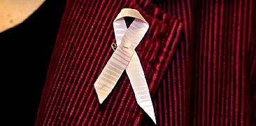 rosaband