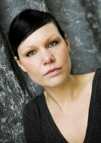 Hanna Nordenhök (Foto: Johan Ljungström)
