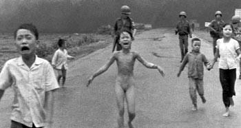 filmer om vietnamkriget