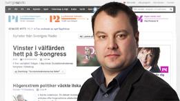 http://sverigesradio.se/diverse/appdata/isidor/images/news_images/182/2782148_261_147.jpg
