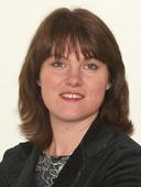 christina lundqvist