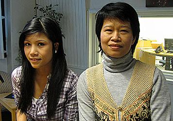 thaimat karlstad sextjänster stockholm
