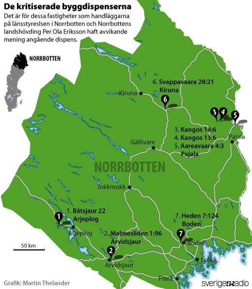 karta norrbotten