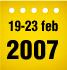 19-23-feb2007