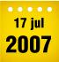 17-jul2007