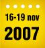 16-19-nov2007
