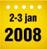 2-3-jan2008