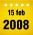 15-feb2008