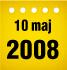 10-maj2008