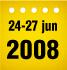 24-27-jun2008