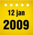 12-jan2009
