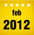 feb2012