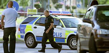 prostituerade nyköping mötesplatsen sök