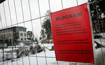 snodd från www.sr.se