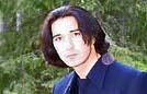 Abbas Rezai