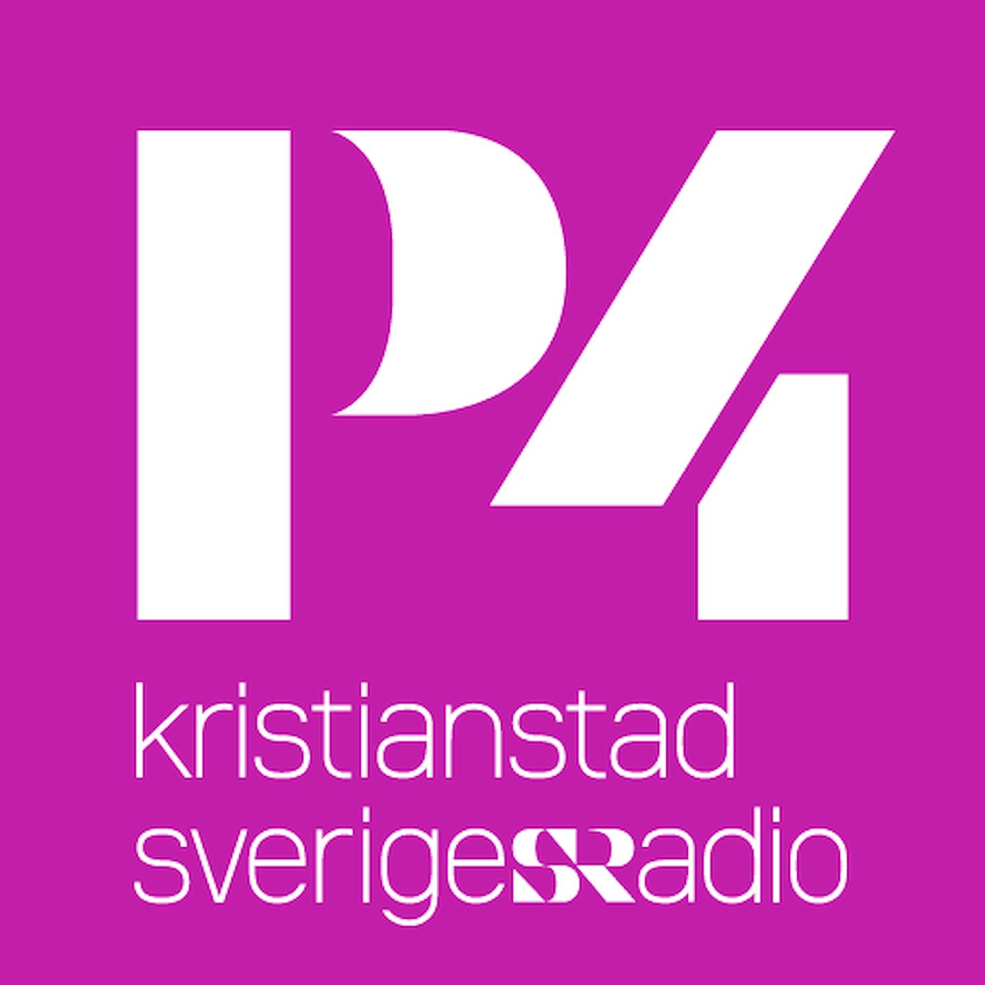 Nyheter från Kristianstad