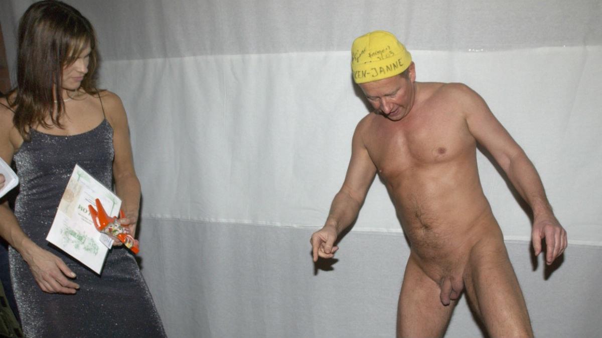 escort dorthe skappel nakenbilder