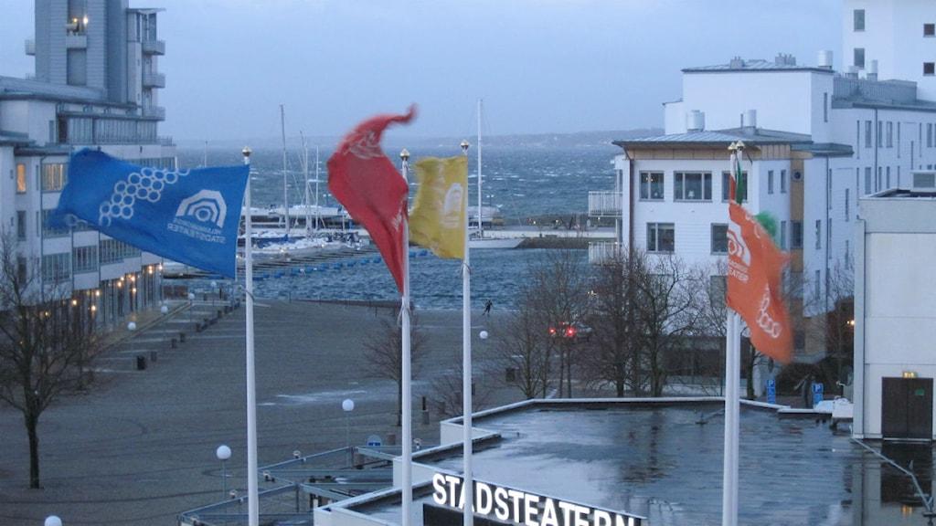 hög klass eskortguide sex nära Helsingborg
