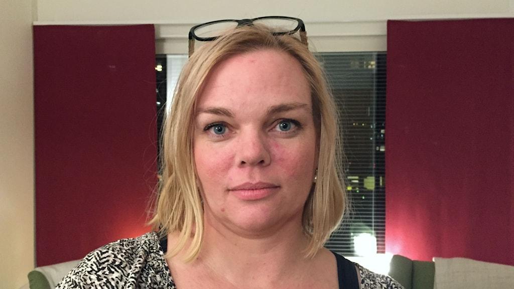 grov ledsagare sex i Upplands Väsby