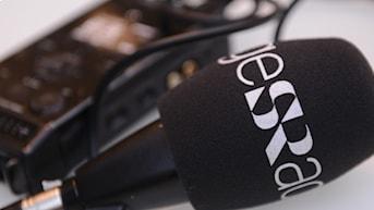 Sveriges Radio P4 Göteborg ger dig lokala nyheter - i radion och på webben.