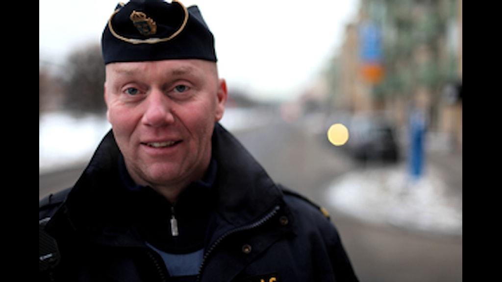 prostituerade göteborg norrlandskontakten.se