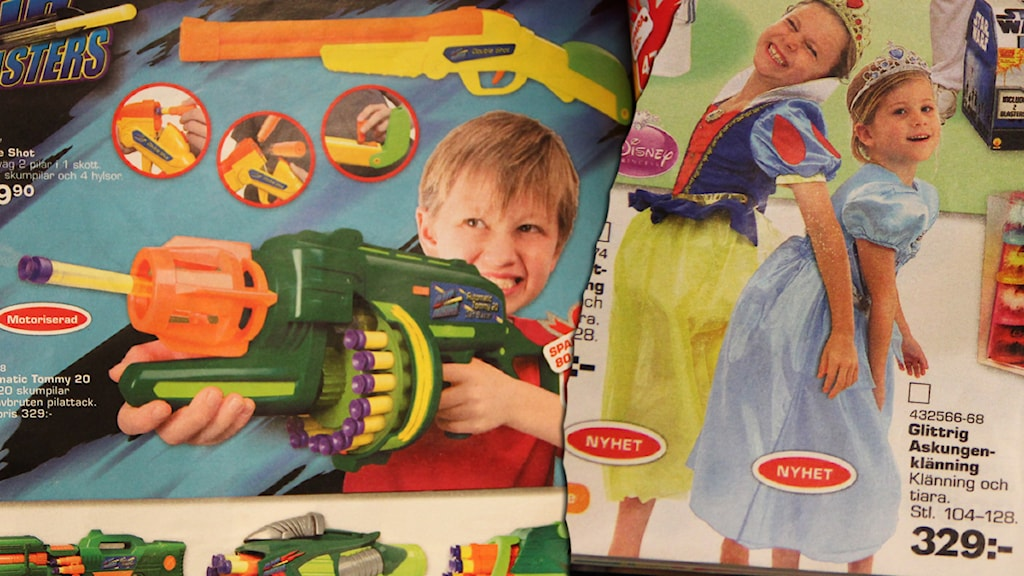 leksaker för vuxna vuxna leksaker
