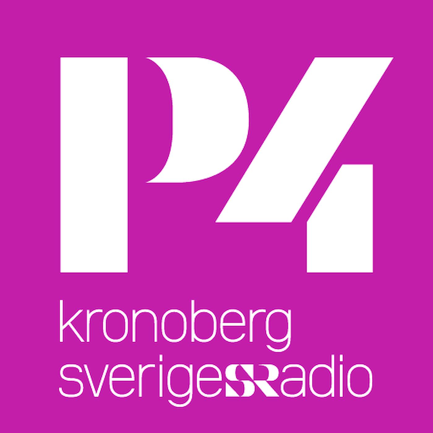 Nyheter från Kronoberg