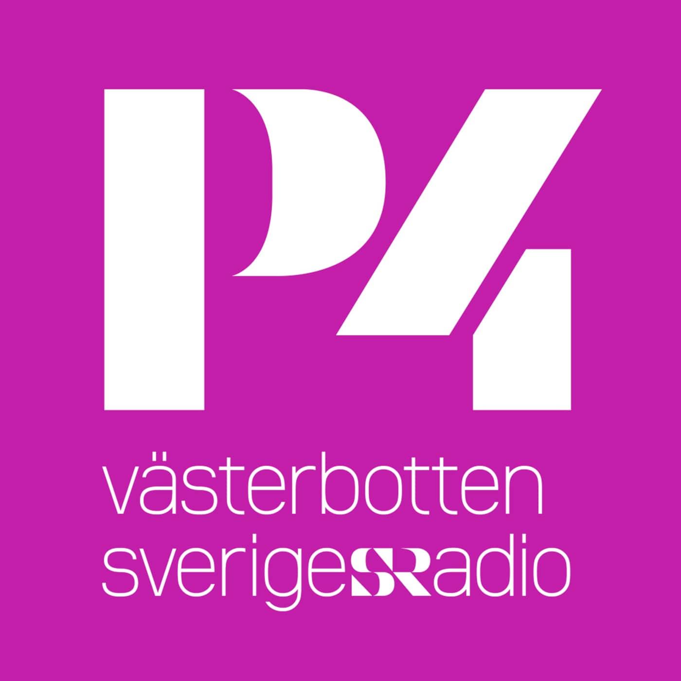 Nyheter från Västerbotten
