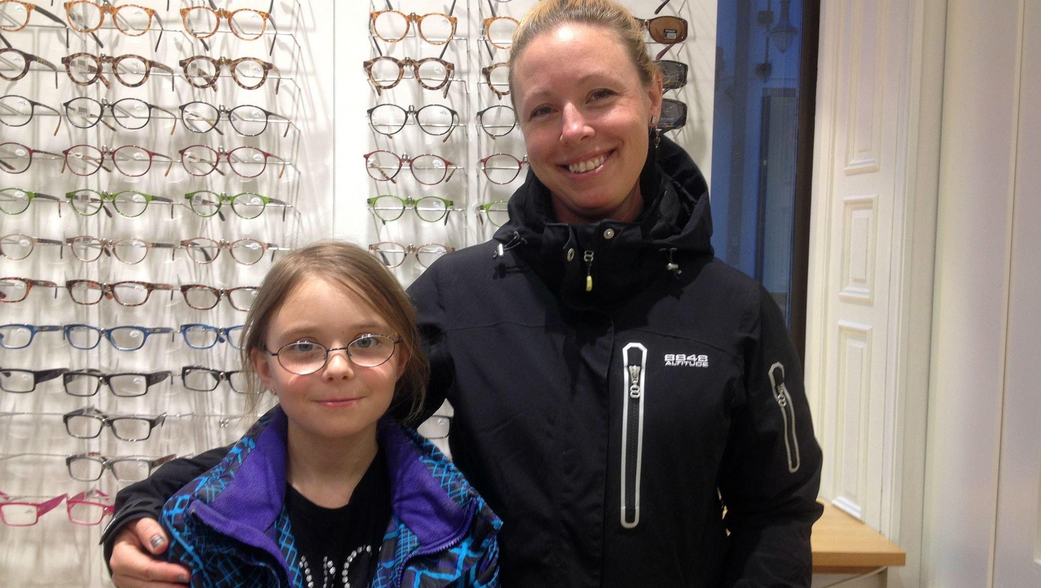 låg pinnstol barn ~ ny lag ger barn billigare glasögon  p4 jämtland