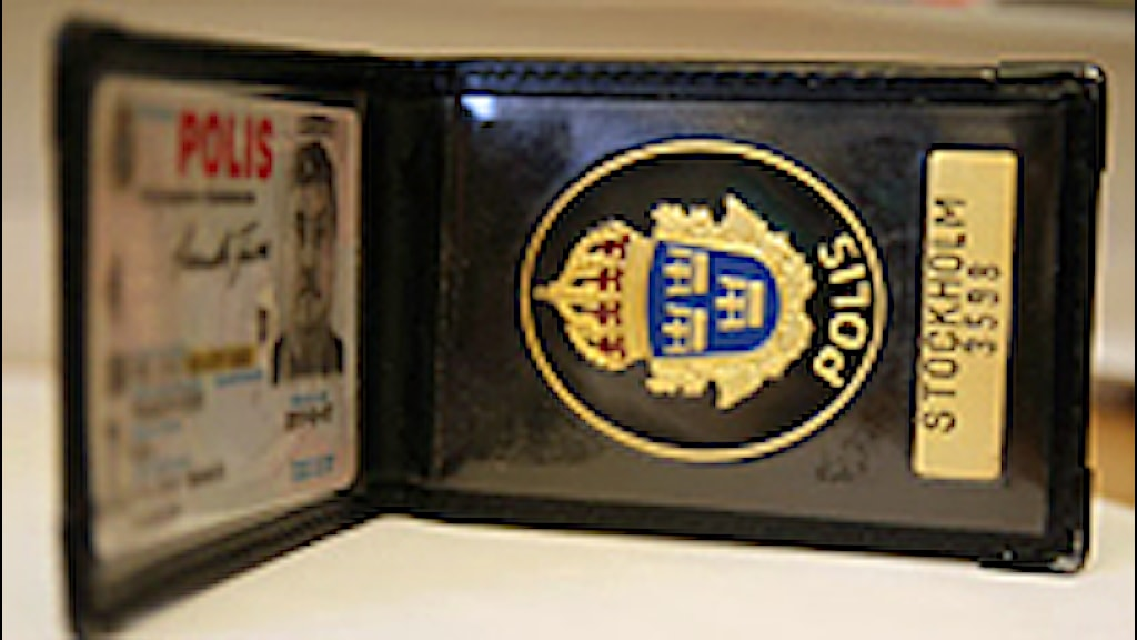 kontanter tik kostym i Stockholm