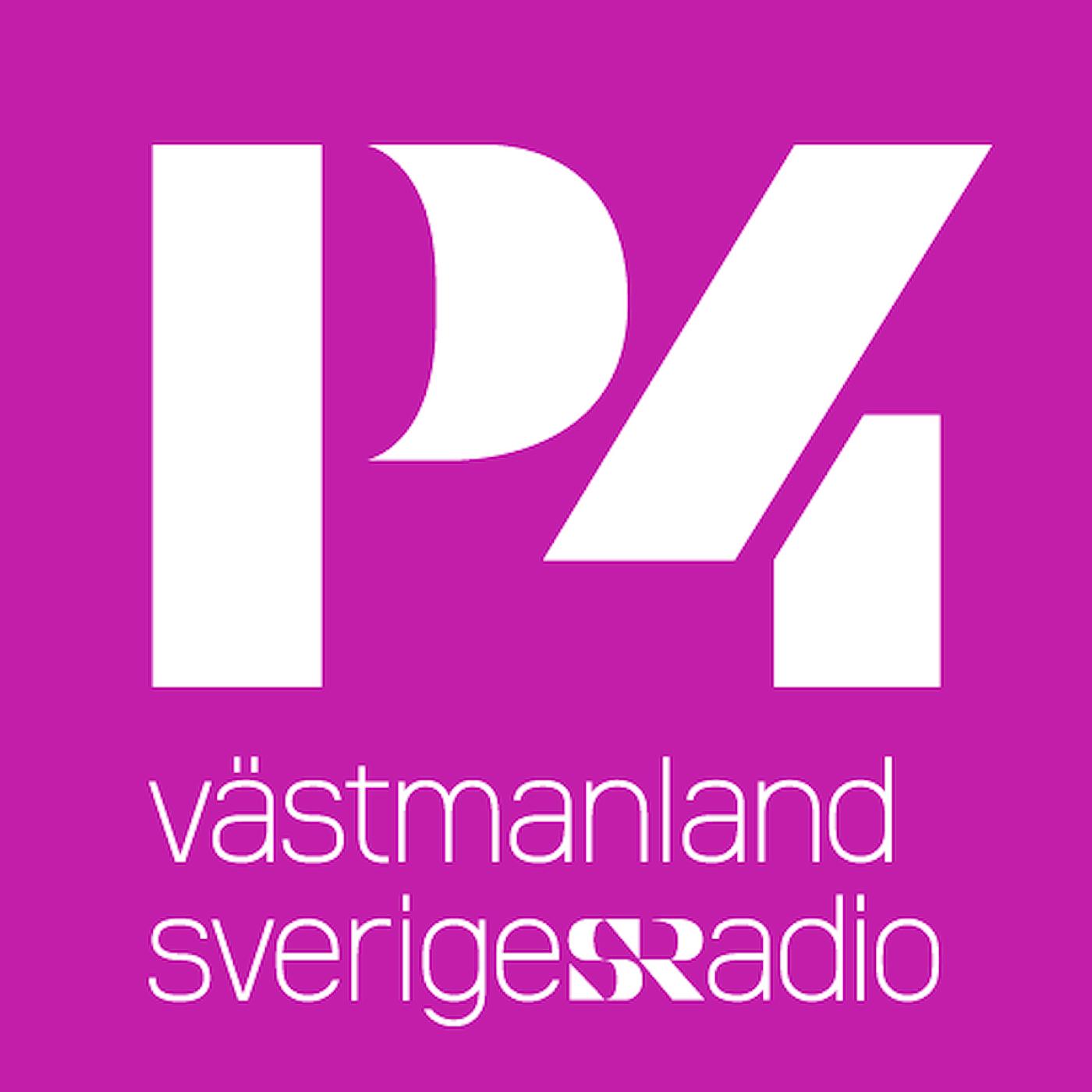 Nyheter från Västmanland