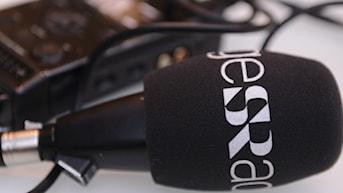 P4 Uppland ger dig lokala nyheter, viktiga samhällsfrågor och underhållning. Vi granskar makten, bevakar sporten och följer kulturlivet.