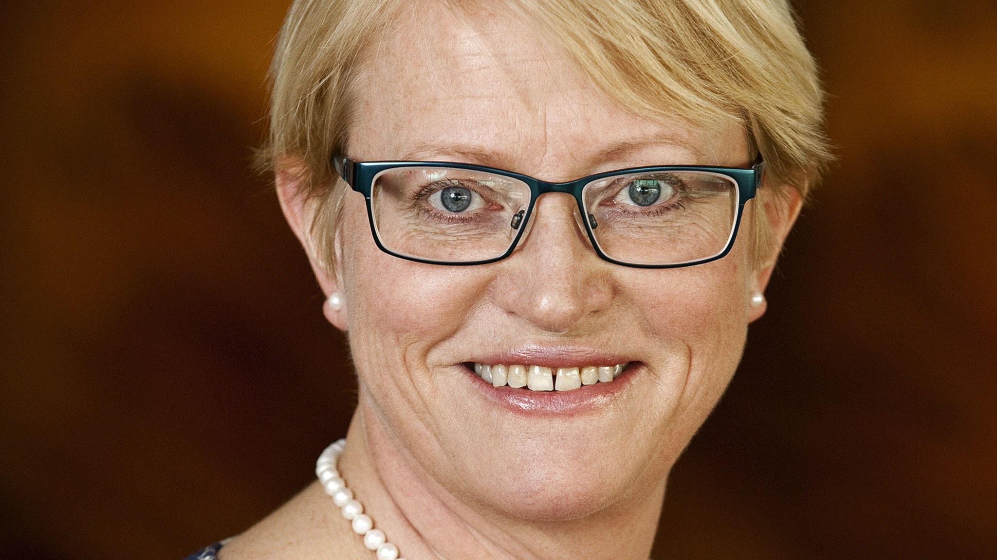 Ing-Marie Wieselgren