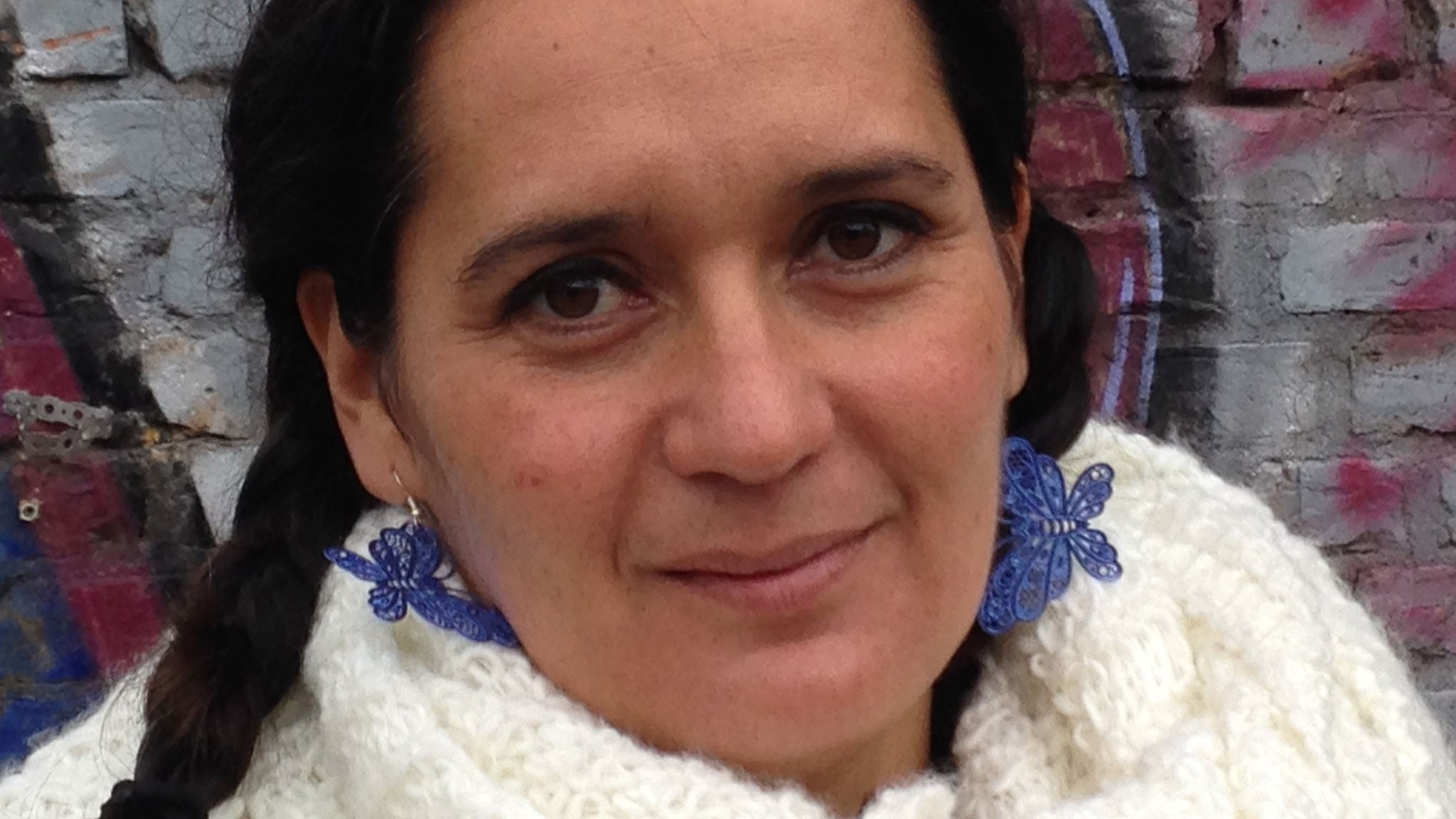 Vania Moore Briones
