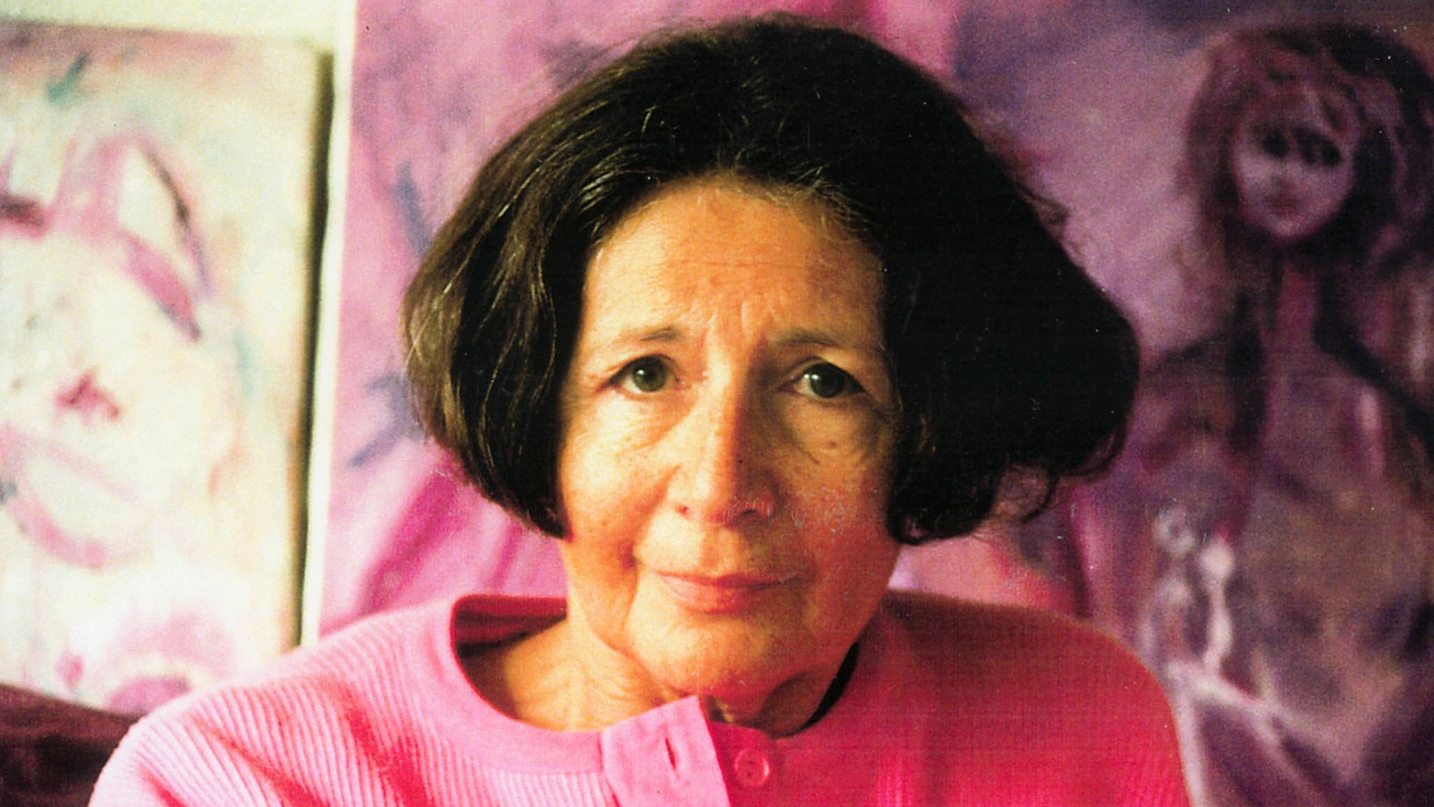 Alice Miller och barnperspektivet – minnen, vittnet och inspiration