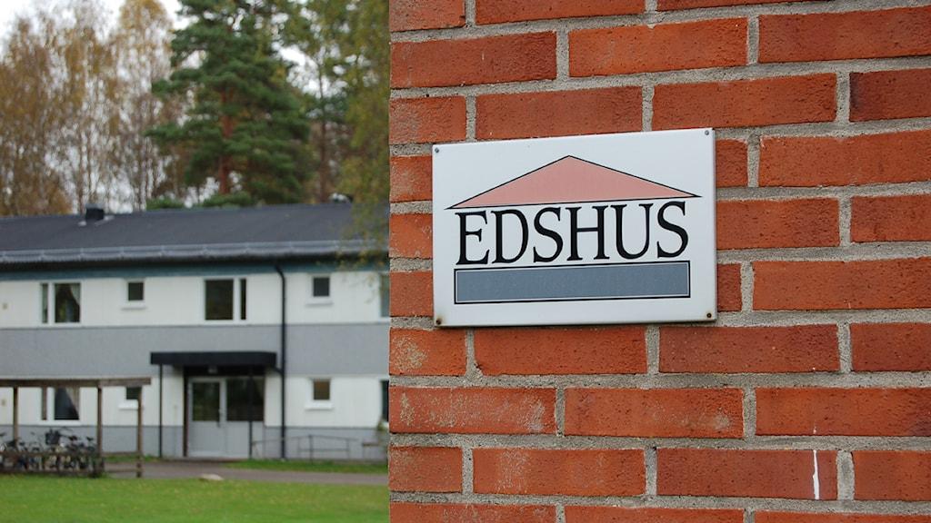 edshus