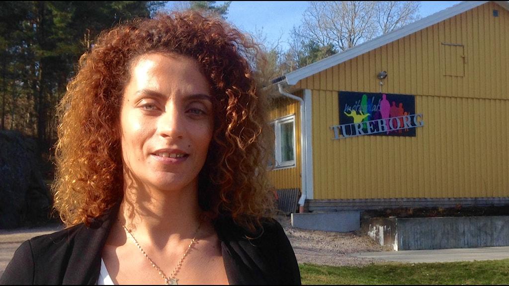 mötesplatsen tureborg Nässjö