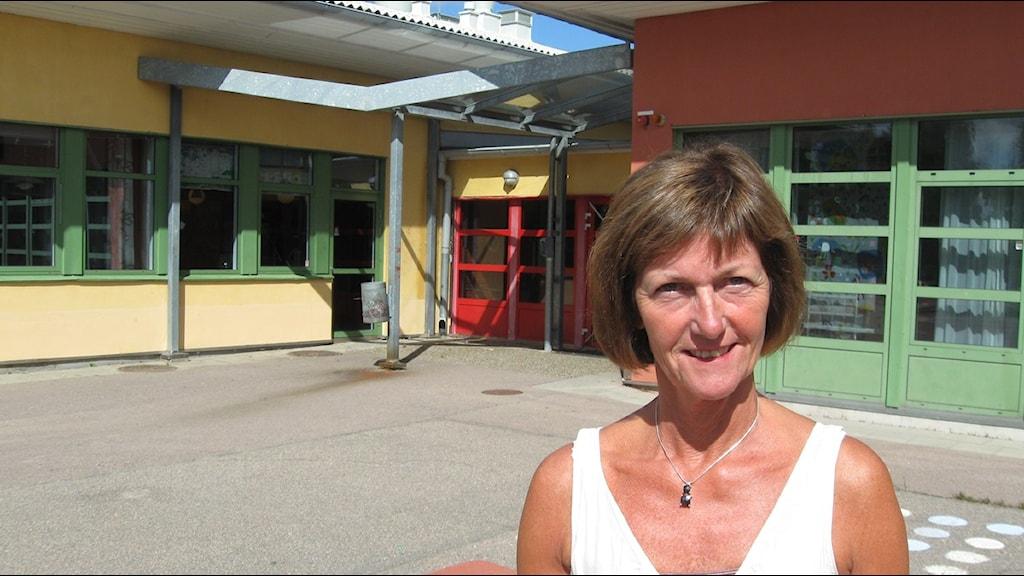 service fusk avsugning i Halmstad