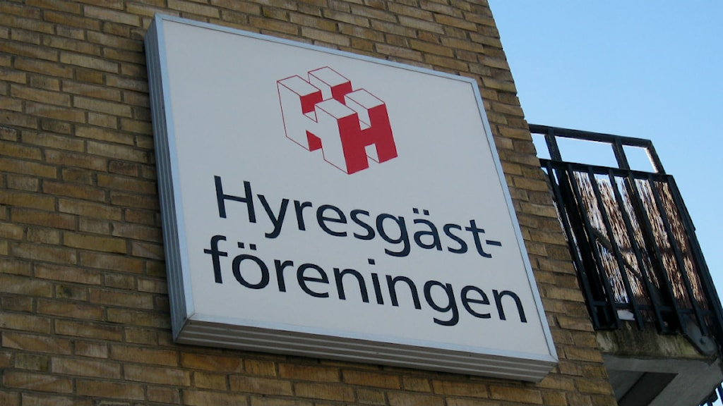 hyresgästföreningen norrköping