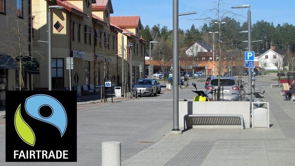 boxholm kommun