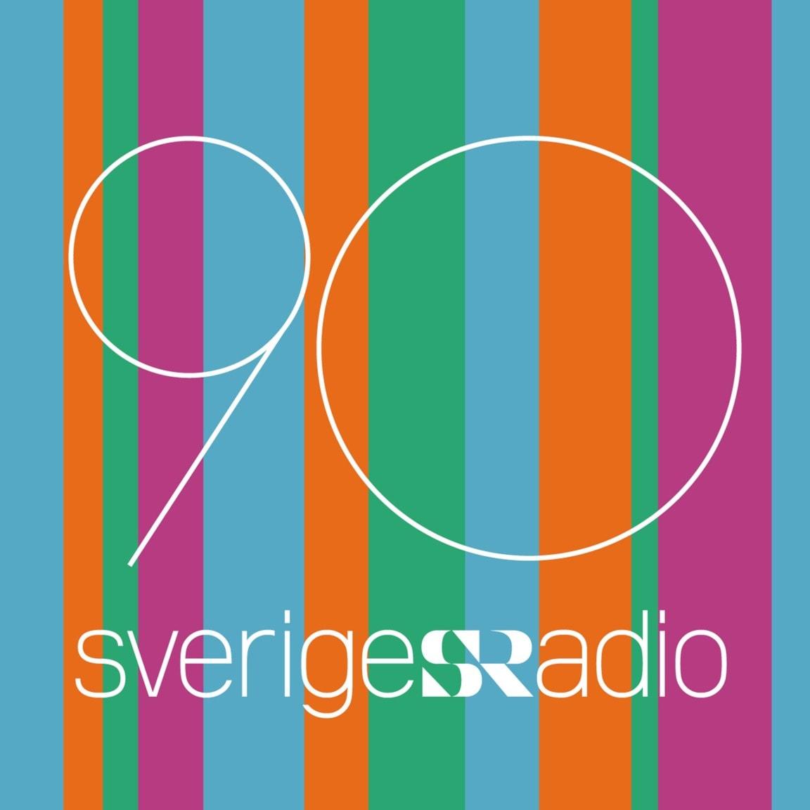 Radiofynd: Hannu Saloma och tryckfrihetens gränser 1965