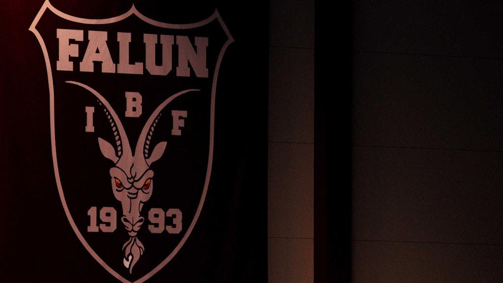 IBF Falun