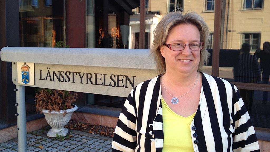 Helle Bryn-Jensen