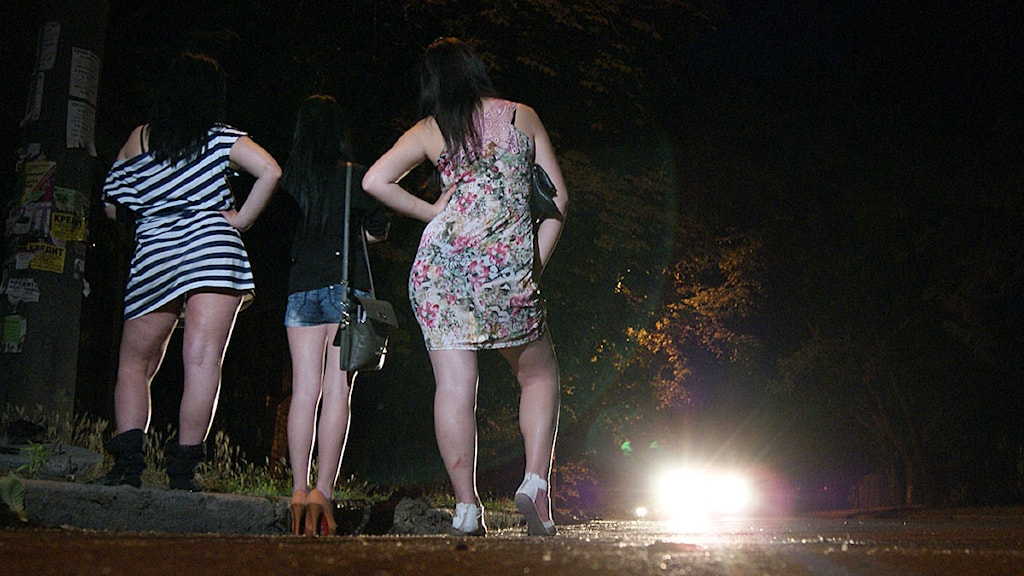 prostitutsiya-v-nalchike