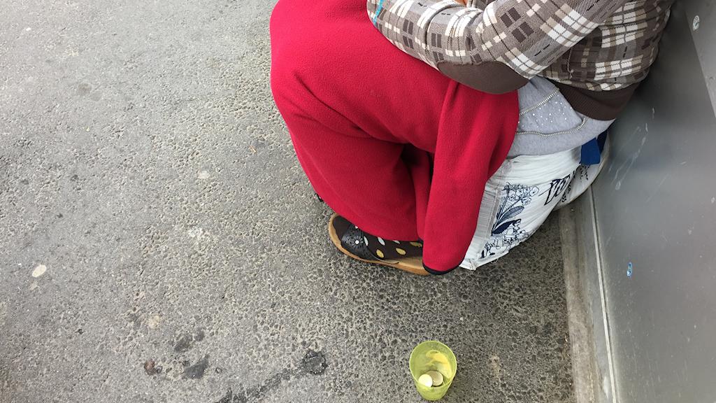pengar otrohet sex nära Stockholm