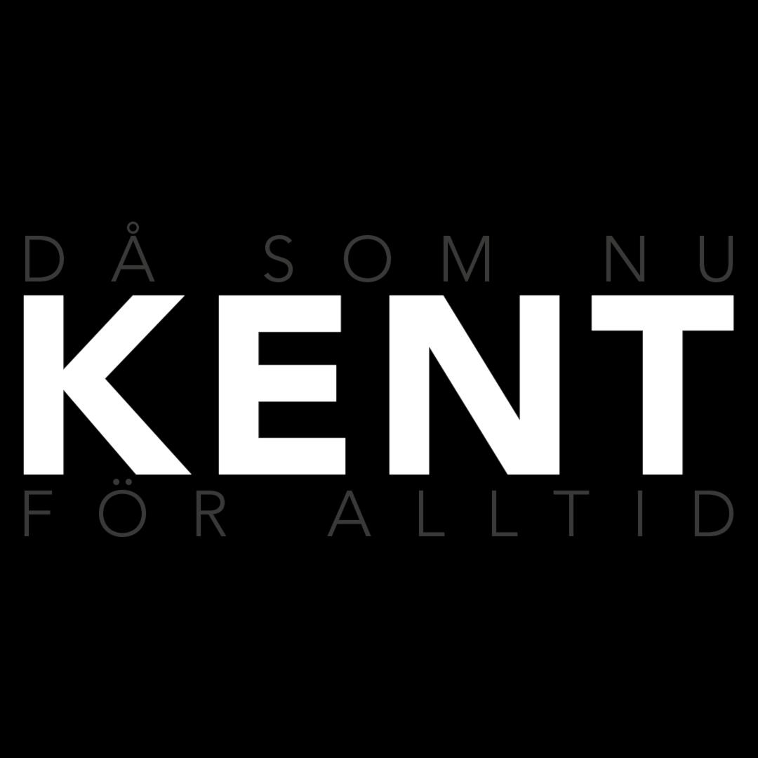 Kents sista dagar...