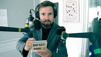 Hockeypodden 1200x675