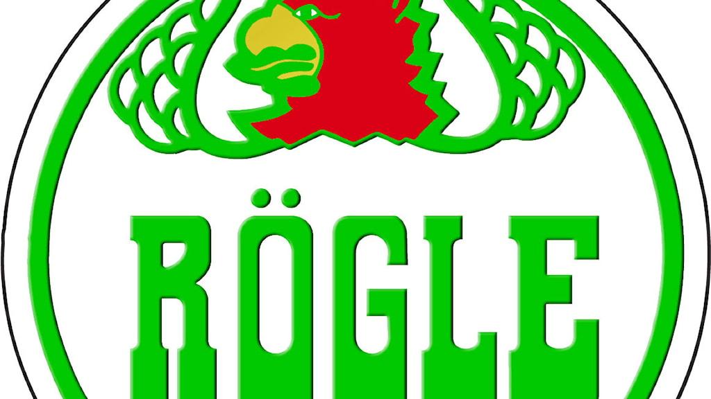 rögle 3