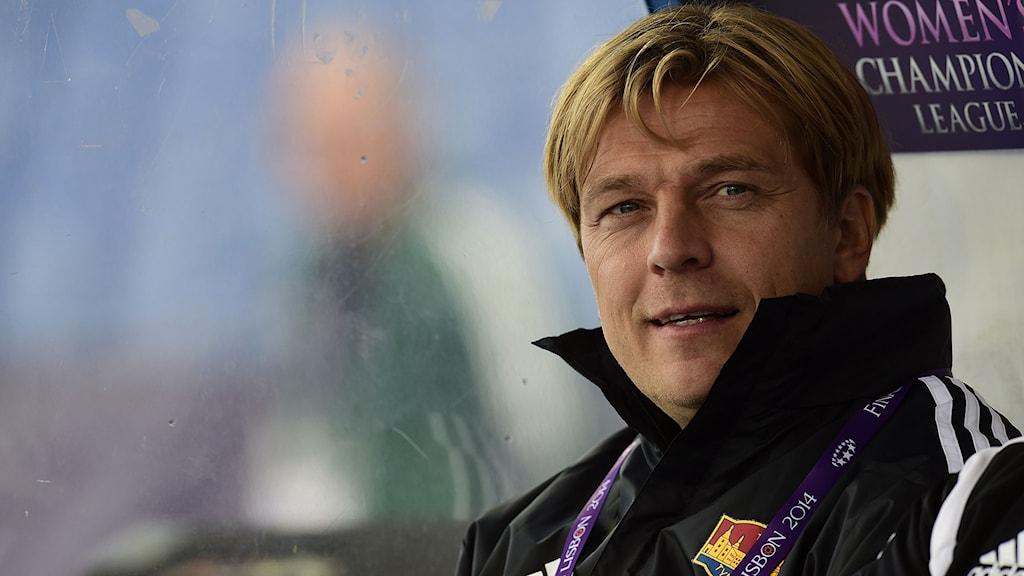 Preset Article Fotbolls Vm Fotboll Sveriges Radio